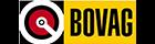 Bovag-client-eisen-bus