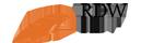 RDW-gekeurd-weersink-rolstoelbus