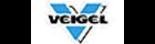 Viegel-Weersink-stuurassistentie-gas