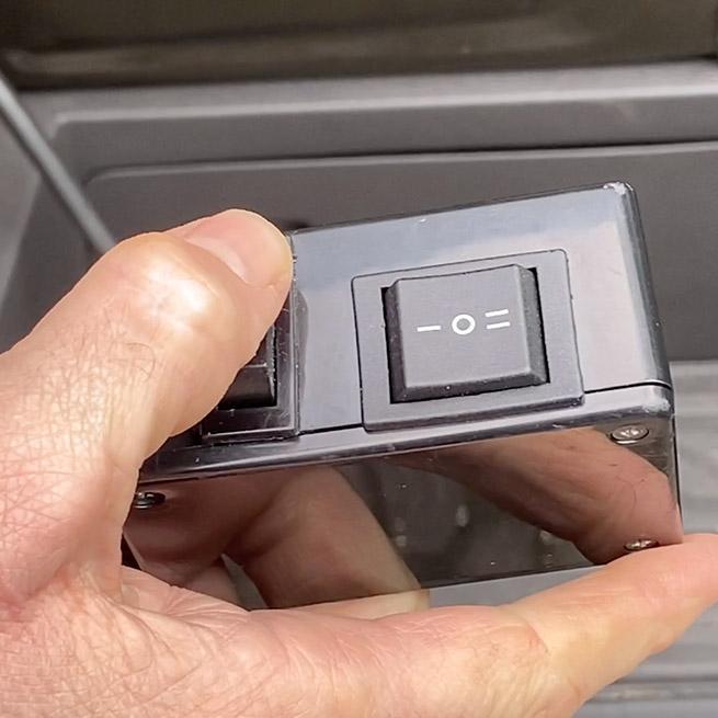 Draaistoel invalide auto gehandicapten turny draaihefstoel bus afstandsbediening